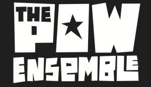 cropped-logo-pow-vierkant.jpg